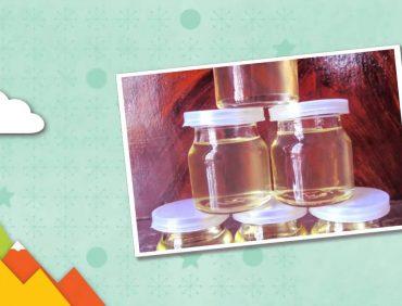 Kiến thức và công dụng dầu dừa