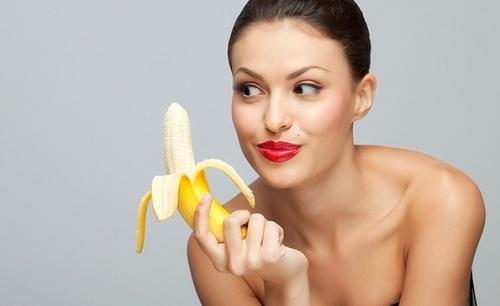 Vì sao ăn quá nhiều chuối chẳng khác tự làm hại mình?
