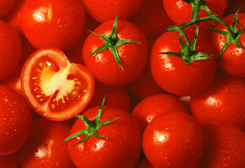 5 loại trái cây giải nhiệt cực tốt trong ngày nắng hè