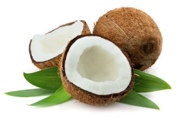 Dừa sáp khác với dừa thường ở chỗ nào?