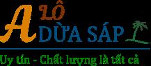 Đại Lý Mua Bán Dừa Sáp Cầu Kè Trà Vinh - Dừa sáp thơm ngon
