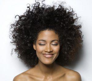 Dầu dừa nguyên chất 100% ủ tóc