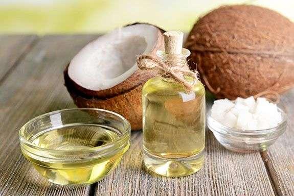 Mua dầu dừa ở đâu giá rẻ nhất?