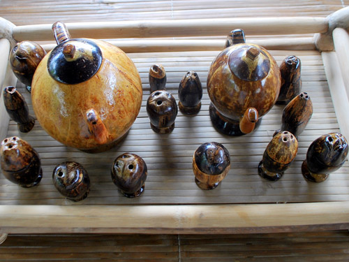 Chuyên cung cấp cây giống dừa dứa giá rẻ tại huyện Châu Thành  , Trà Vinh.